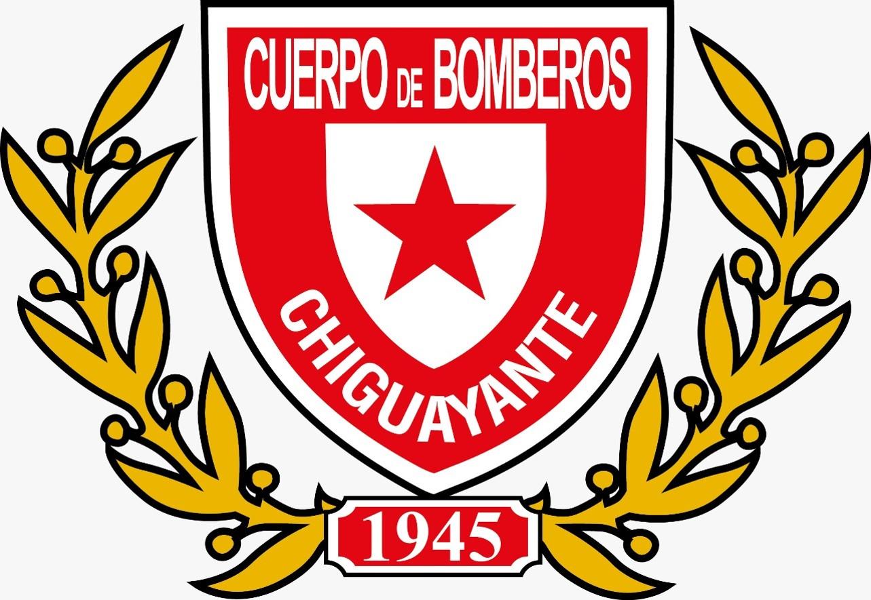 Cuerpo de Bomberos de Chiguayante